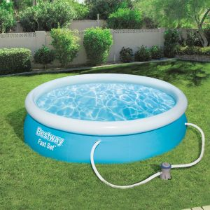 PISCINA EASY SET D.305 H.76CM