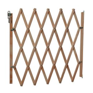 BARRIERA ANIMALI STOP FIX 110CM