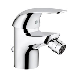 MISCELATORE BIDET SWIFT GROHE